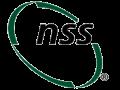 nss-logo-284x212-transp